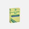 Aloe Vera Maxima Força - 30 comprimidos - ESI