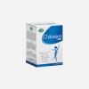 Chitosano + Forte - 60 comprimidos - ESI