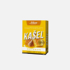 Kašel Peitorais com sabor a Mel & Anis - 30 rebuçados - Farmodiética