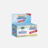 Multi Complex Adultos - 30 comprimidos - ESI