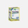 NoDep - 30 cápsulas - ESI
