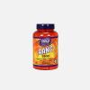 AAKG 3500 - 180 comprimidos - Now