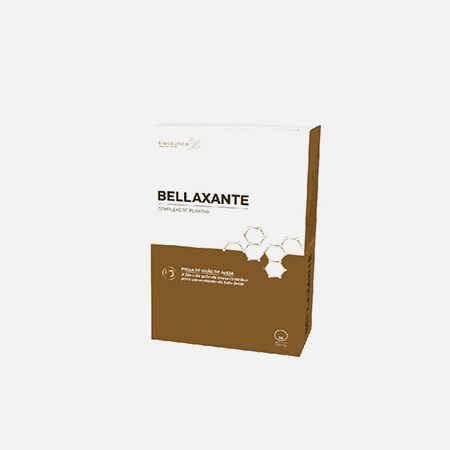 Bellaxante – 30 comprimidos – Biocêutica