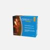 Cerebrum Energy - 30 cápsulas - Natiris