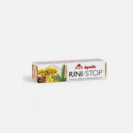 Aprolis Rini Stop Roll-on – 10ml – Dietetica Intersa