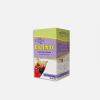 Dualmax - 100 comprimidos - Quality of Life Labs