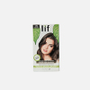 Lif Hair Colors Castanho Extra Chocolate 4.02 - DietMed