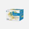 Orthodol - 30 comprimidos + 30 cápsulas + 30 carteiras - DietMed