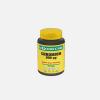 CHROMIUM - 100 comprimidos - Good Care