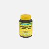 VITAMIN D3 & K2 2000 ui 90 μg - 120 cápsulas - Good Care