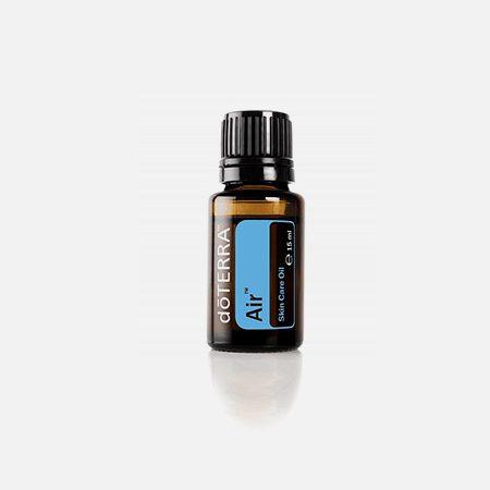 Óleo Essencial Air / Breathe – 15 ml – doTerra