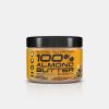 100% Almond Butter Macio - 500g- Scitec Nutrition