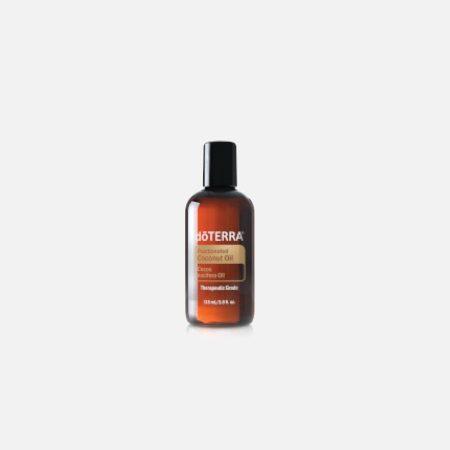 Fractionated Coconut OIl – 115 ml – doTerra