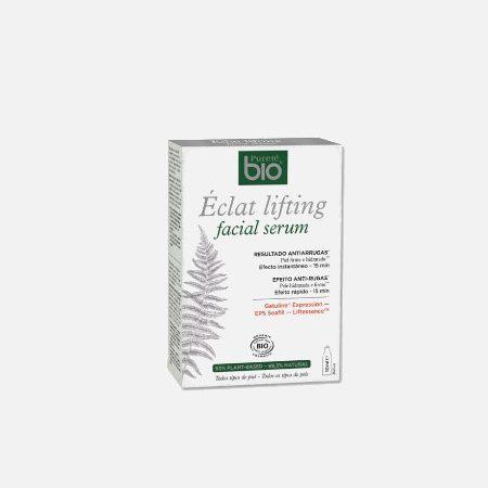 Purete Bio Éclat Lifting Facial Serum – 5x2ml – Bioceutica