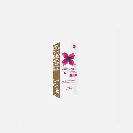 Libifeme Intense Gel – 30ml – Y-Farma