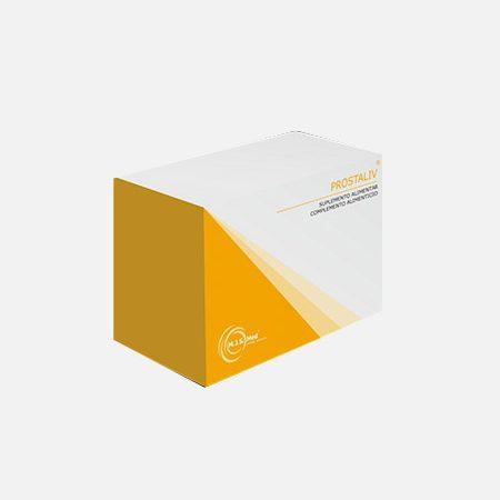 Prostaliv – 60 cápsulas – MJS Med