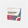 Reumatine - 30 singlepack - Bioceutica