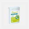 Digest LactaBiotics - 30 comprimidos - Eladiet