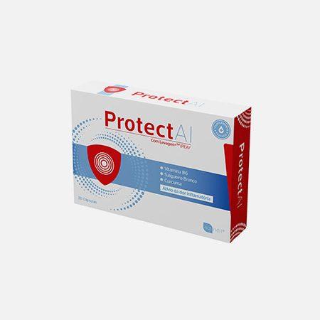 Protect Ai – 20 cápsulas – Nutridil