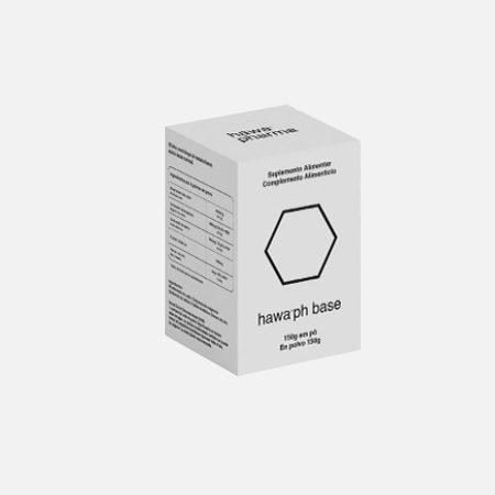 Hawa ph base – 150g – 2M-Pharma