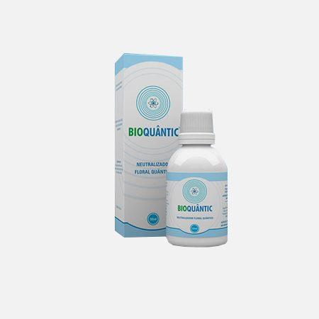 Bioquantic – 50ml – FisioQuantic