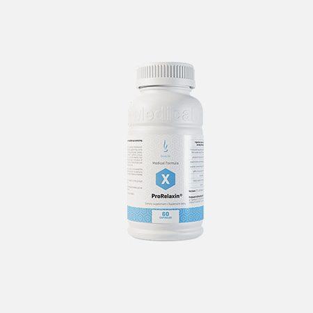 Medical Formula ProRelaxin – 60 cápsulas – DuoLife