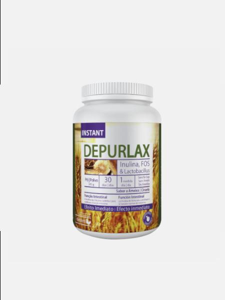 Depurlax Instant - 345g - Dietmed