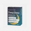DeepSleep - 30 cápsulas - Bioceutica