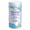 Magnesium Magnum B6 - 90 cápsulas - Be-Life