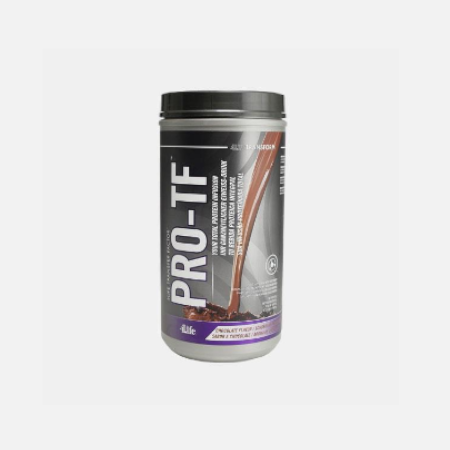 Transfer Factor Pro-Tf Chocolate – 897g – 4Life
