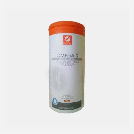 Omega 3 1000mg – 150 cápsulas – Biofil