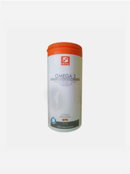 Omega 3 1000mg - 150 cápsulas - Biofil