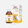 Neo Pequecs C+ - 150ml - Nutridil