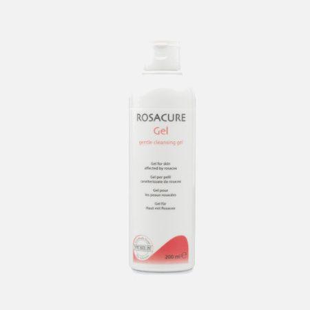 Rosacure Gentle Cleansing Gel – 200 ml – Cantabria Labs