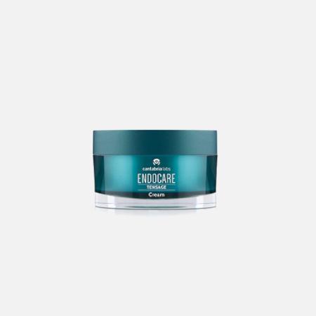 Endocare Creme Tensor – 50ml – Cantabria Labs