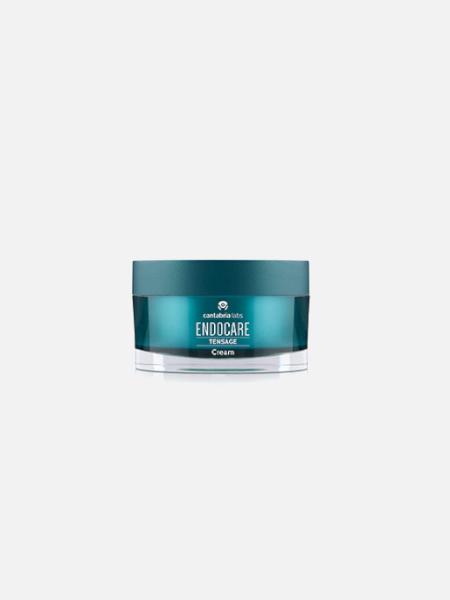 Endocare Creme Tensor - 50ml - Cantabria Labs
