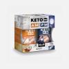 Keto Max AM:PM - 45+45 comprimidos - Dietmed