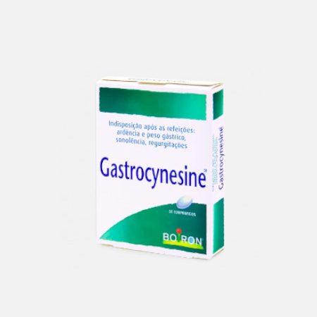 Gastrocynesine – 60 comprimidos – Boiron