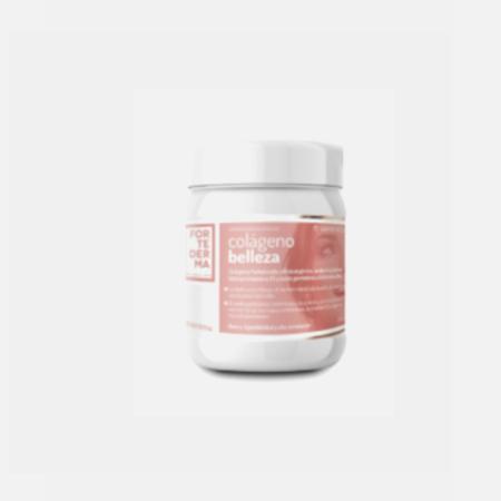 Colágeno Belleza – 350g – Herbora
