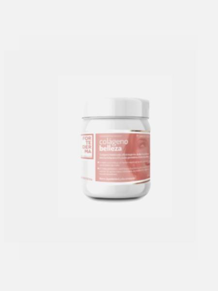 Colágeno Belleza - 350g - Herbora