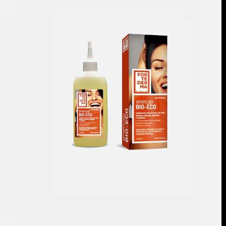 Enercap BIO – ECO fortederma – 250 ml – Herbora