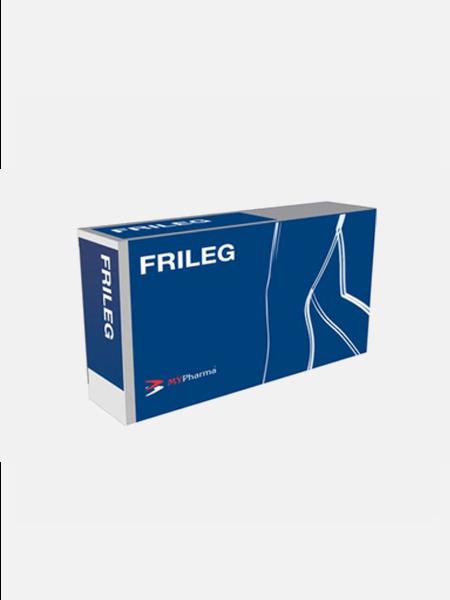 Frileg - 90 comprimidos - MyPharma