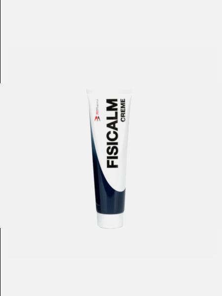 Fisicalm creme - 150ml - MyPharma