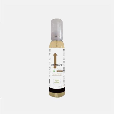 Libimasculine Protect Gel – 200ml – Y-Farma