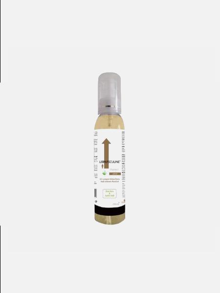 Libimasculine Protect Gel - 200ml - Y-Farma