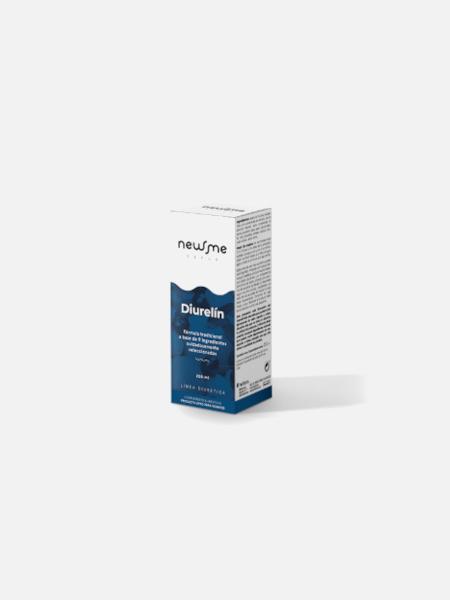 Previactiv Hepático Depur - 250 ml- Herbora