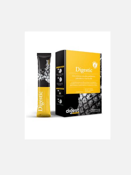 Digestic [Bondigest] - 12 sticks - Herbora