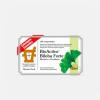 BioActivo Biloba Forte - 150 comprimidos - Pharma Nord