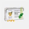 BioActivo Biloba - 60 comprimidos - Pharma Nord