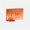 BioActivo Caroteno - 60 comprimidos - Pharma Nord